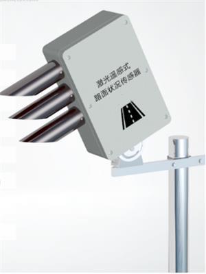 ZXX遙感式路面狀況監測儀/路面狀態檢測器型號:BDM6-YGLM-Z2庫號:M286994