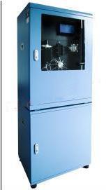 ZXX在線水質分析儀/在線水質監測儀/鉻法COD在線分析儀/鉻法COD在線監測儀M402462