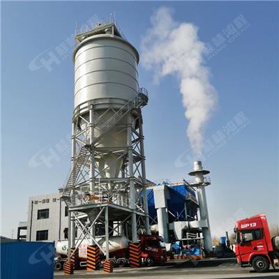 高嶺土立磨供應 磨粉設備