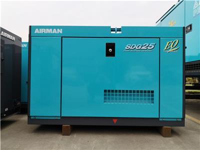 供應AIRMAN柴油發電機組北越發電機零配件