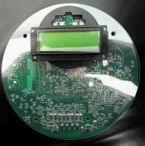 反饋板 DDC板 接線端子 利米托克執行器配件MX-05