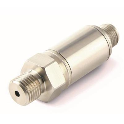 Druck**壓力傳感器ADROIT6200