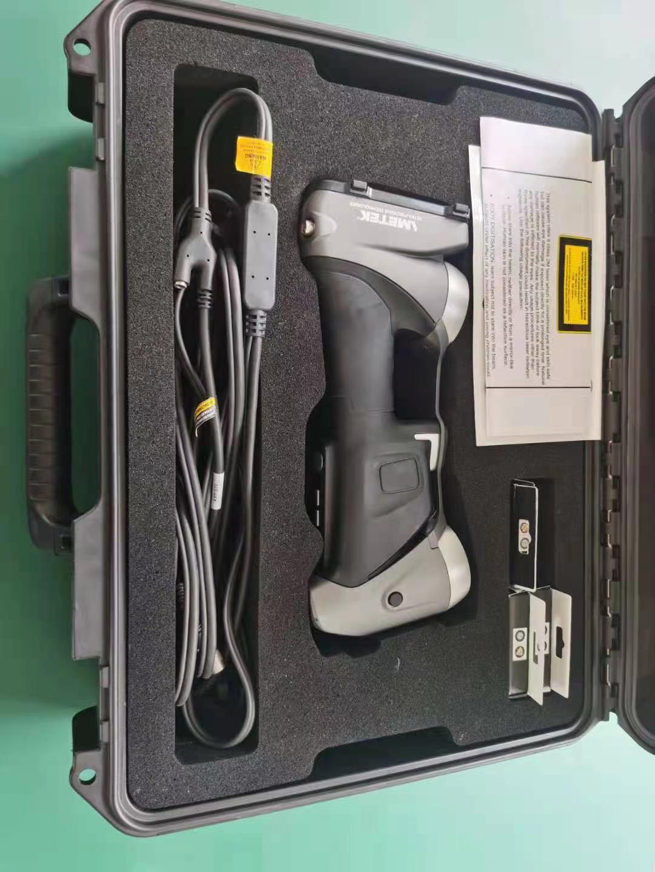 形創激光掃描儀HandyScan 700出售  帶3D軟件