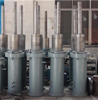 北海不銹鋼立式攪拌器 不銹鋼液體攪拌罐
