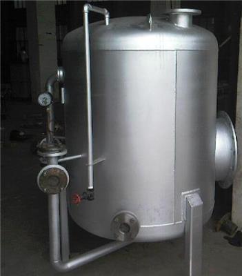 貴陽不銹鋼304過濾器