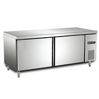 佛山雙層操作臺 廚房設計
