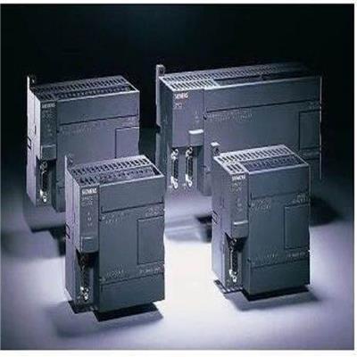 全新西門子PLCS7200CPU模塊可編程控制器 德國西門子CPU模塊 全新西門子S7-200小型可編控制器中國總代理商