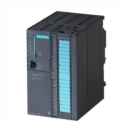 全新西門子PLCS7200CPU模塊可編程控制器 西門子輸出模塊 西門子小型可編控制器授權經銷商