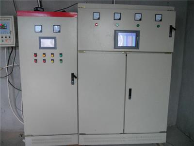自動加水控制柜 磚廠自動加水 plc自動加水 補水控制系統窯廠和泥給水控制系統