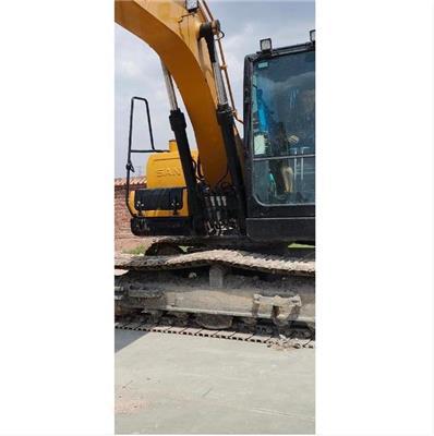 挖掘機稱重裝置 咸陽挖掘機計量器 河南玖耀