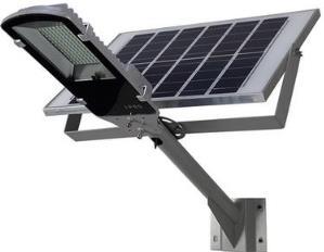太陽能LED燈CE認證機構
