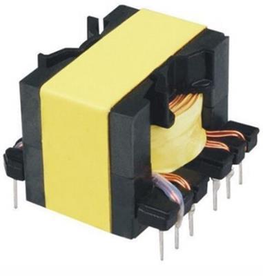 供應音頻變壓器高頻變壓器