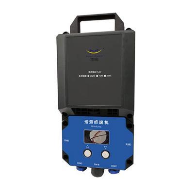低功耗管網RTU 低功耗RTU 低功耗管網遙測終端機 四信廠家 F9164-LP100