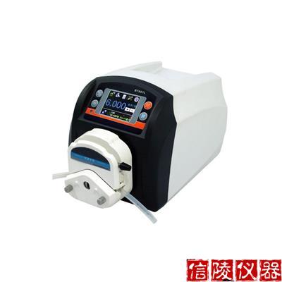 分裝型蠕動泵 BT101F恒流泵 恒流泵規格