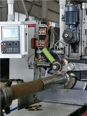 不銹鋼v型絲采油篩管 石油防砂管 油井防砂石篩