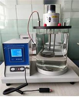 烏氏粘度計恒溫水浴槽/運動黏度恒溫槽型號:KM1-FKV1000庫號:M269733