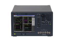 E4990A 阻抗分析儀無錫誠成儀器儀表有限公司