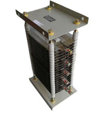 ZXX供起動電阻/啟動電阻器 型號:MQ03-ZT2-80-54庫號:M400720