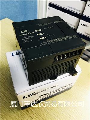 LS產電PLC 可編程控制器 G7F-ADHA 模擬量輸入/輸出單元2路輸入/1路輸出