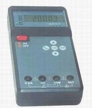 ZXX供手持式信號發生器型號:SFX-2000庫號:M337445