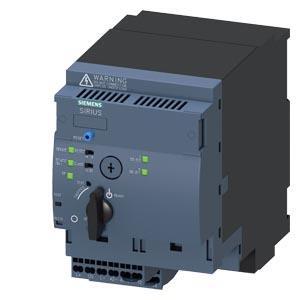 3SK1211-2BB00