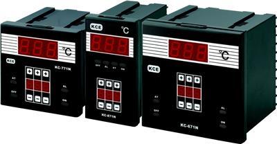 **供應:BEW`電流表 BP-120S  50/** 120x100mm