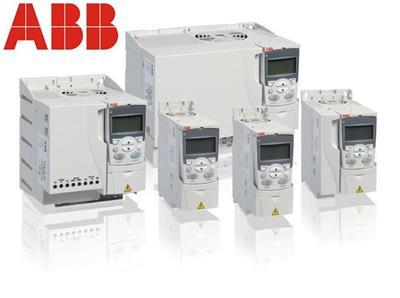 變頻調速器 ACS530-01-02**-4 *
