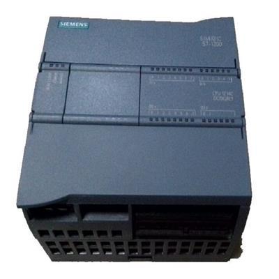 S7-1500CPU中國一級經銷商 湖南浩卓科技