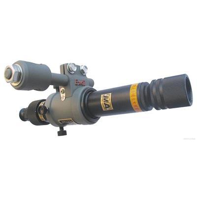 激光指向儀型 型號齊全YHJ煤礦用本安型激光指向儀 激光指向儀型