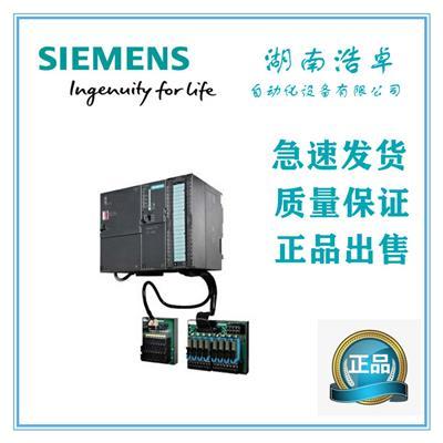 西門子S7-200Classic 數字量模塊中國一級經銷商