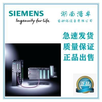 S7-300模擬量輸入模塊中國供貨商