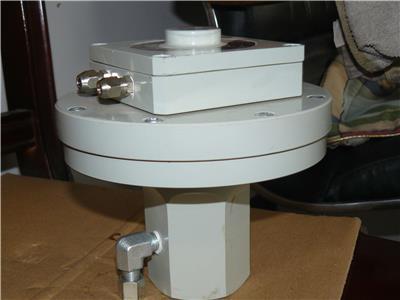 臺式多參數水測定儀 pH/氧化還原電位ORP/溫度型號:SG18-Eutech pH700庫號:M355570