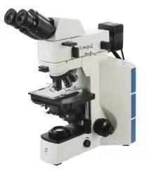 光學顯微鏡 金相顯微鏡 正置三目顯微鏡KMX-2000Z 上??七~川禾 耐博替代進口