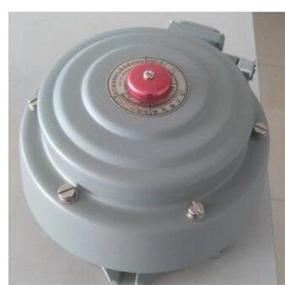 壓力釋放閥 型號:YSF4II-55/50KJBTH庫號:M402630