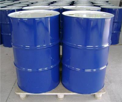 **供應 201硅油 高純度甲基硅油 有機硅 *劑