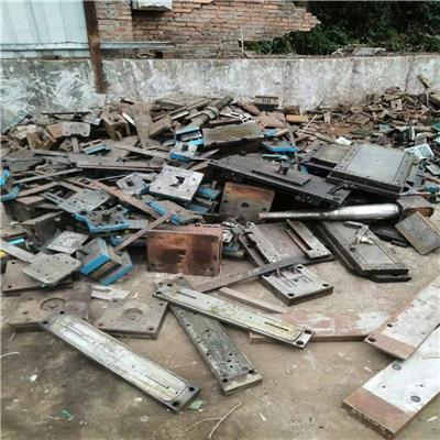 廣州番禺廢鋁回收公司今日報價多少錢一公斤