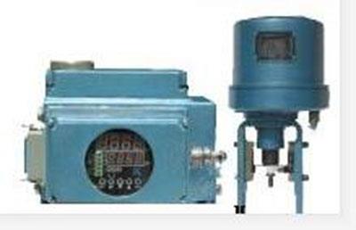 電動執行器 型號:DWR-A-300S庫號:M386063