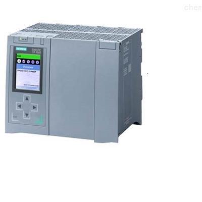 西門子觸摸屏6AV2124-0UC02-0AX0 型號齊全