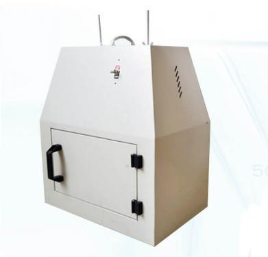 ZXX便攜式快速干燥箱/紅外線快速干燥箱型號:88MM-WS70-1庫號:M364286