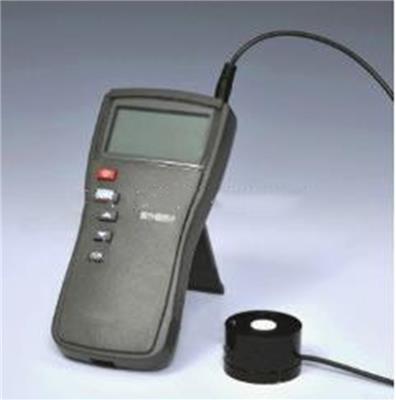 紫外輻照計/單通道 型號:SBE-UV-A-365庫號:M349305