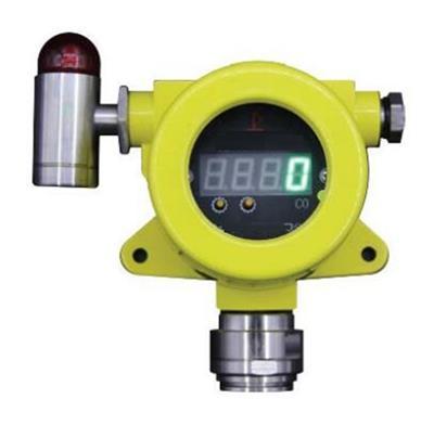 固定式氣體變送器 型號:GW6-DT-02IID庫號:M319957