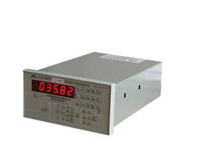 ZXX供電壓監測儀型號:HDU6-DT1-220V*3/C庫號:M238274