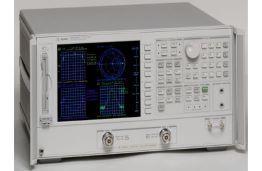 安捷倫8753ES/Agilent8753ES網絡分析儀無錫誠成儀器儀表