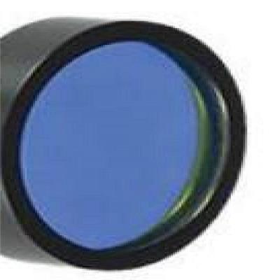 熱鏡和冷鏡:紫外熔融石英基底