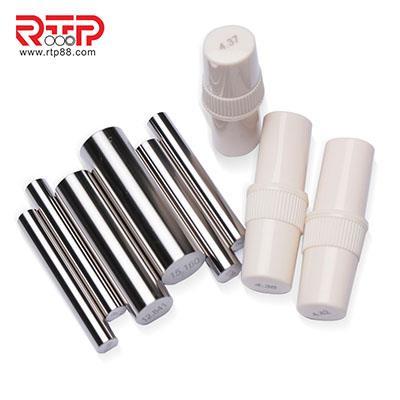 生產量規鎢鋼陶瓷塞規用于精密檢測