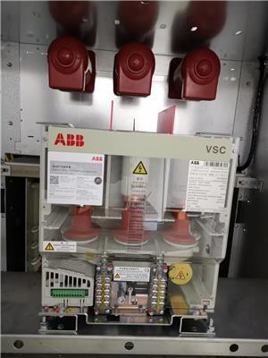 高低壓開關柜中各元器件的作用介紹無器件主要功能解析