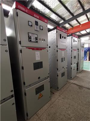 青海高壓固態軟啟動柜 高壓軟啟動柜 電機軟起動 奧東電氣
