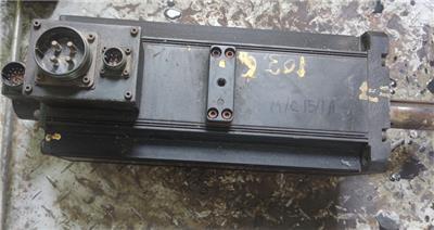 伺服電機維 修MJMA752C3GA更換編碼器調試原點
