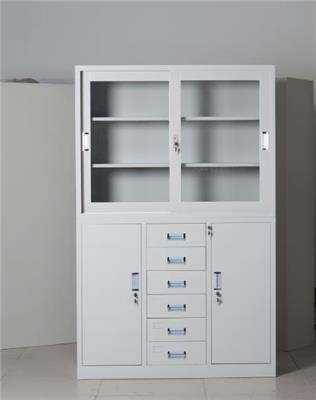 鄭州辦公文件柜型號 支持定制