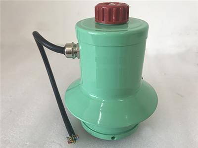 壓力釋放閥 型號:YSF6-35/50KJBTH庫號:M399270
